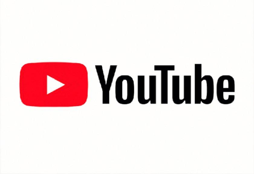Konten Video Ekstremis Dihapus Dari Youtube