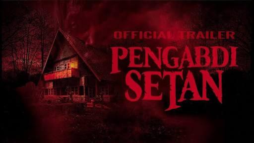 Film – Film Indonesia Terlaris Sepanjang 2017