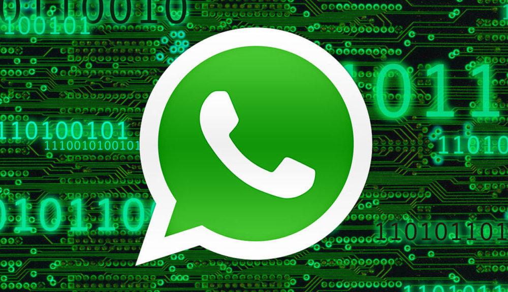 5 Fitur Baru WhatsApp yang Perlu Kamu Tahu
