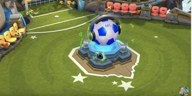 Mobile Legend yang Viral Saat Piala Dunia
