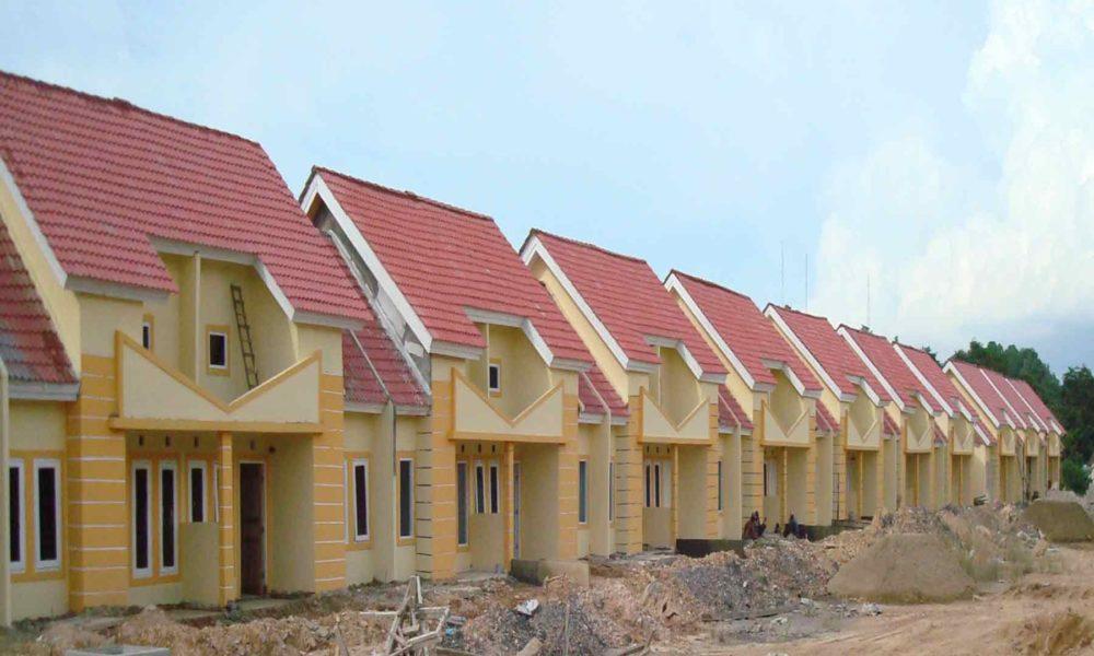 Industri Property Batam Mulai Bergairah
