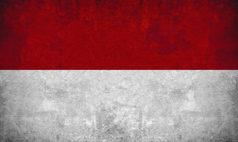 "BEHIND THE SCENE – ""UNTUK INDONESIA"""