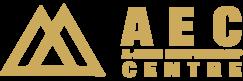 Al-Ahmadi Entrepreneurship Centre