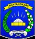 Bhayangkari Sidoarjo