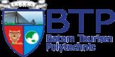Batam Tourism Polytechnic
