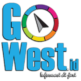 Gowest.id