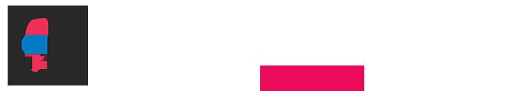 Logo-Beplus-landscapev2 PUTIH life is motion
